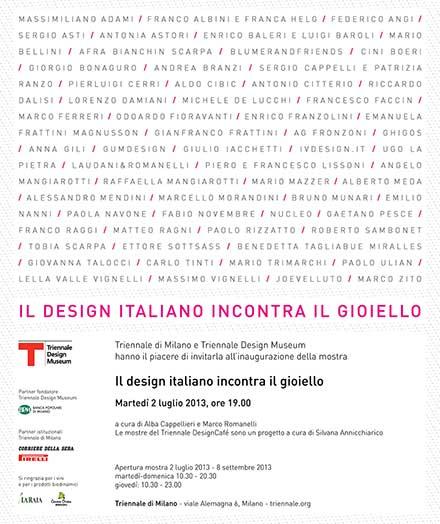 Invito-gioiello_triennale_prev