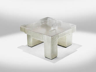 Studio_Nucleo_Resin-Fossil-Coffee-Table_preview