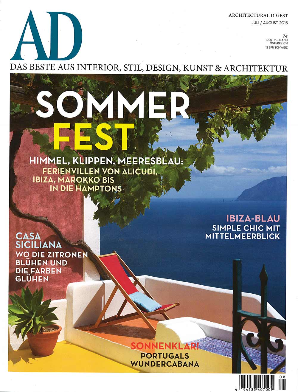 studionucleo_AD_germania_luglio-agosto_2013_cover_low