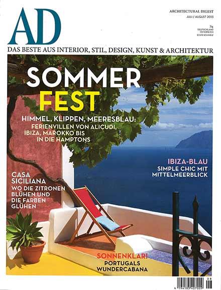studionucleo_AD_germania_luglio-agosto_2013_cover_prev