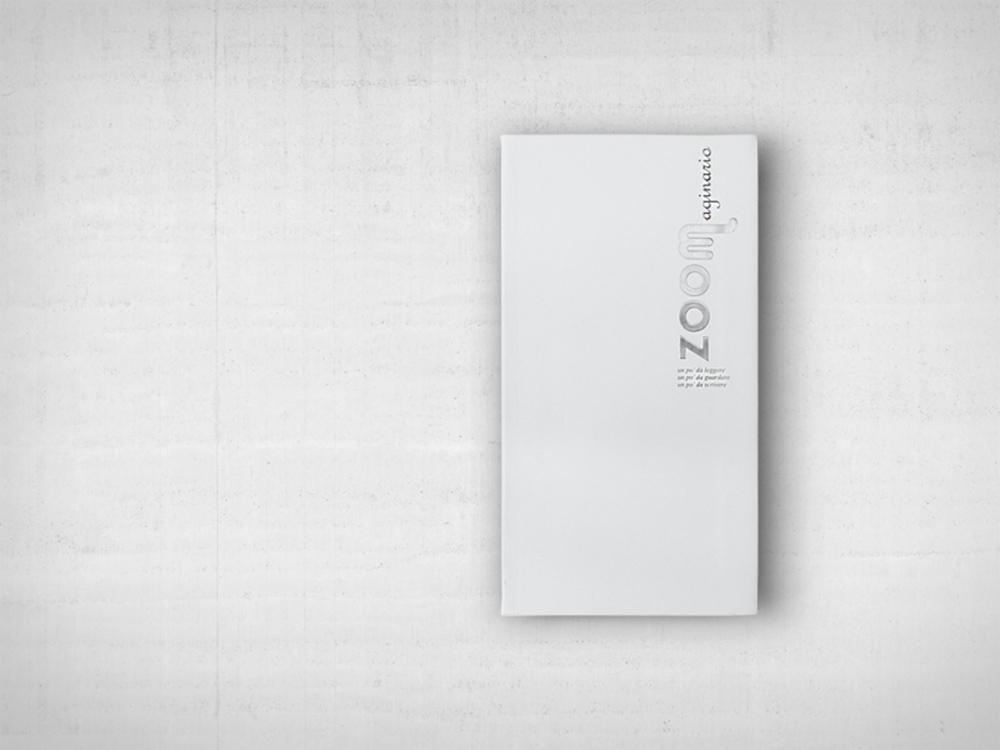 Studio-Nucleo_Zoomaginario01_low