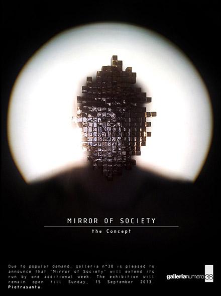 Studio-Nucleo_mirror-of-society-event_prev