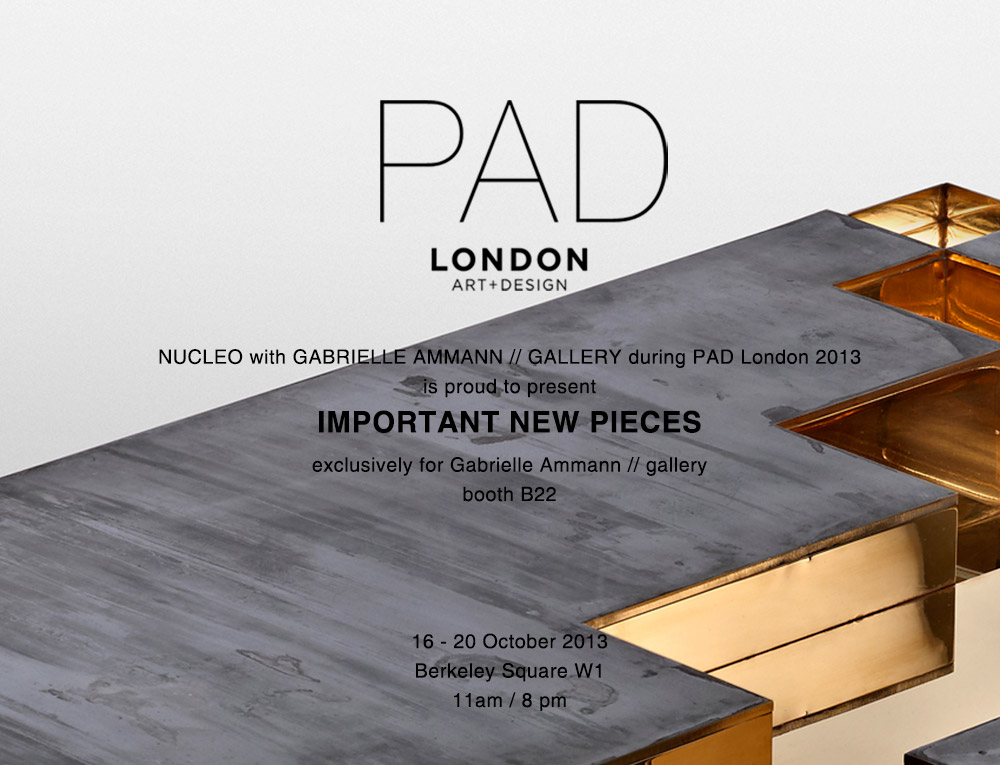 Nucleo_pad-london2013_low