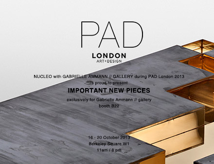 Nucleo_pad-london2013_prev
