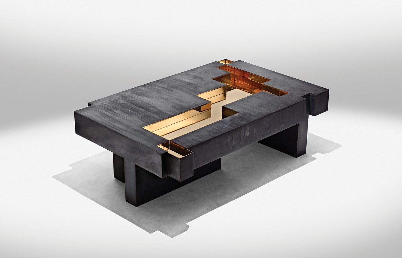 Studio_Nucleo_Bronze_Age_Coffee_Table_high_big