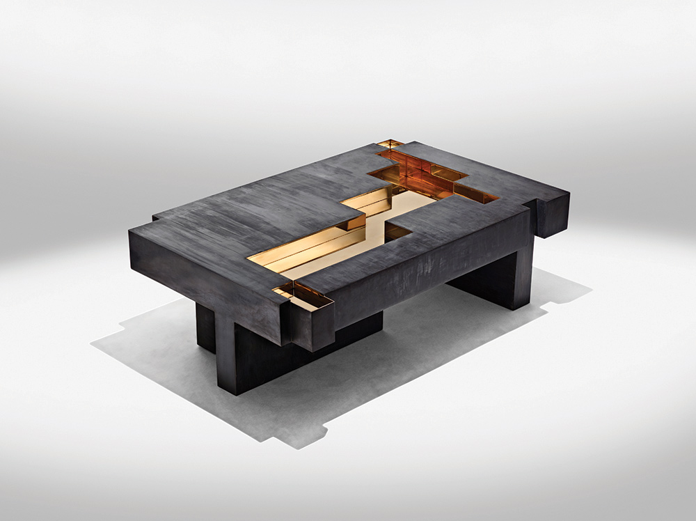 Studio_Nucleo_Bronze_Age_Coffee_Table_low