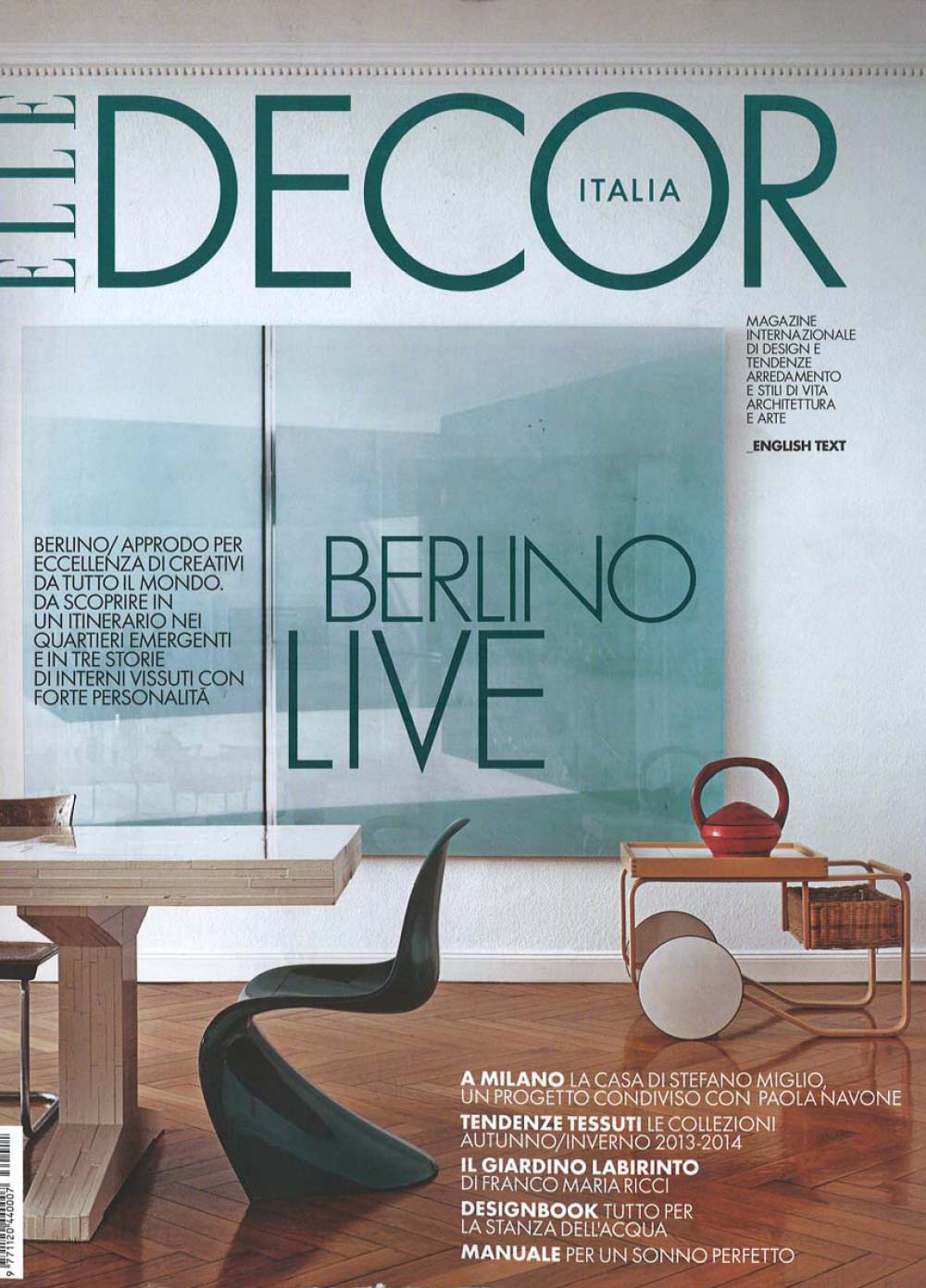 elle-decor_nov-2013_low