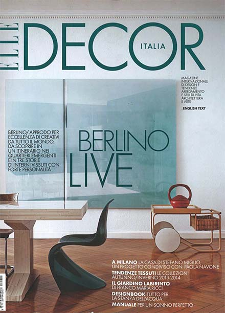 elle-decor_nov-2013_prev