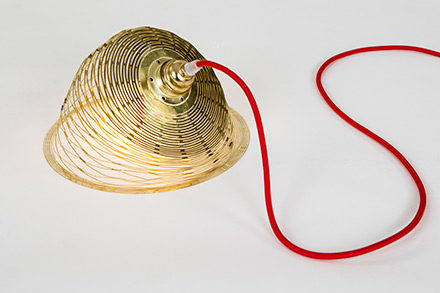 studio-nucleo_aurora-lamp_13_prev