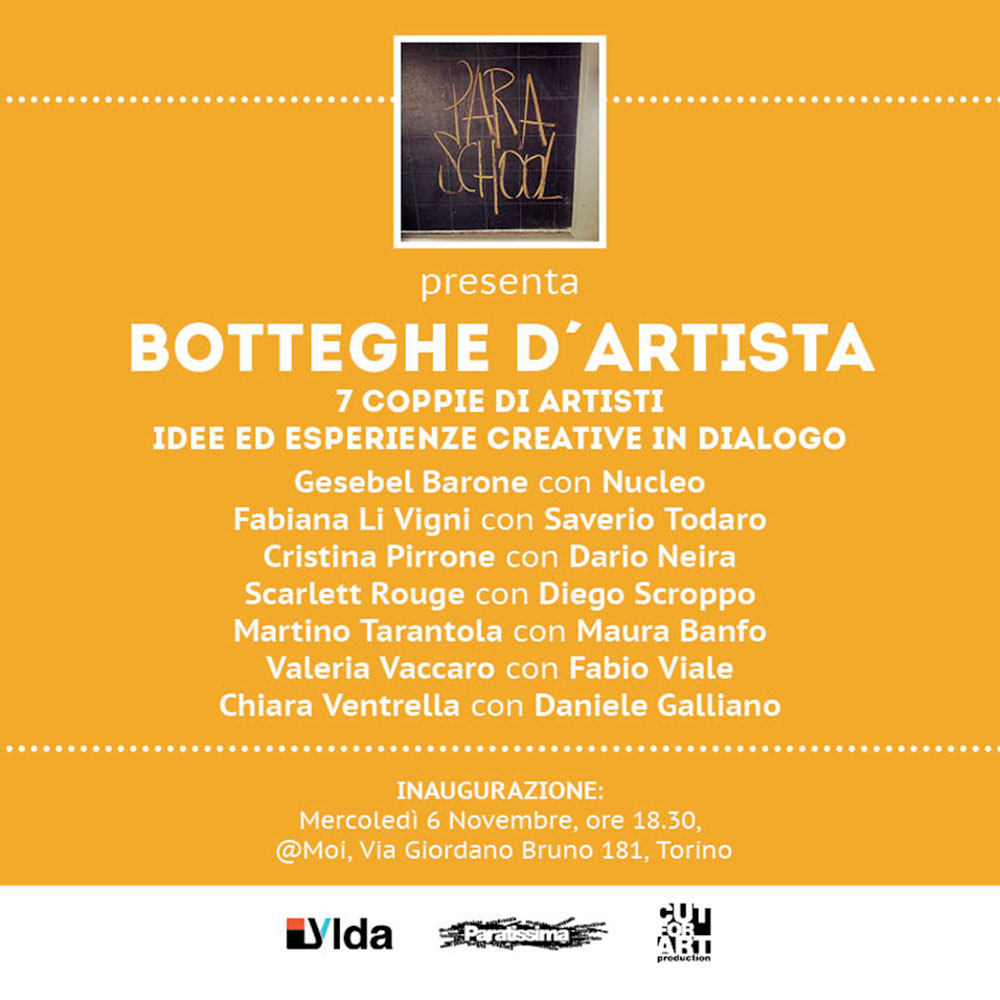 studio-nucleo_flyer_botteghe_low