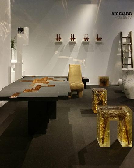 studio-nucleo_designmiami2013_ammann-gallery_1_prev