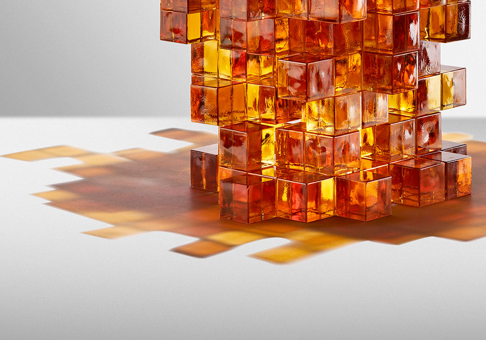 studio-nucleo_presenze_glass-vase_orange_macro2_low