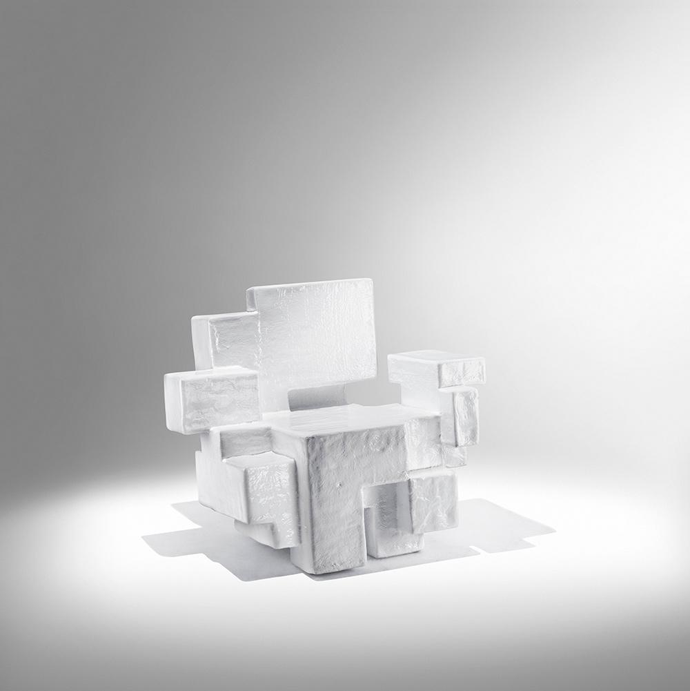 studio-nucleo_primitive-armchair_1_low