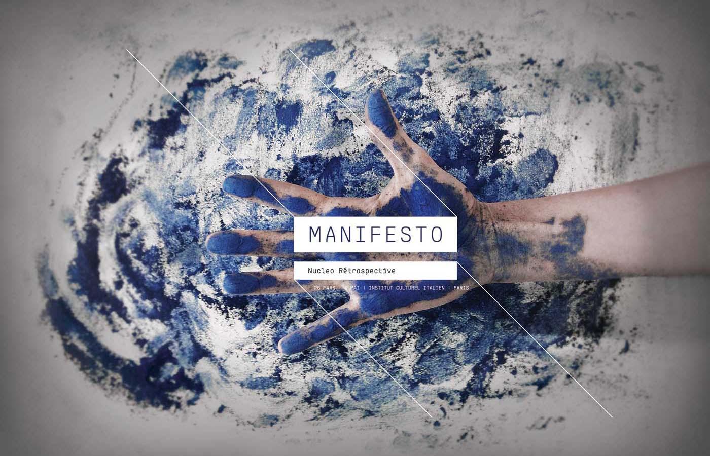 Manifesto-Nucleo_ORIZZONTALE-copy_big
