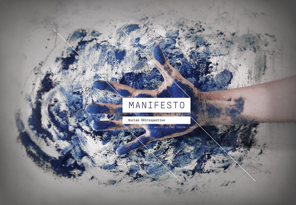 Manifesto-Nucleo_ORIZZONTALE-copy)_low
