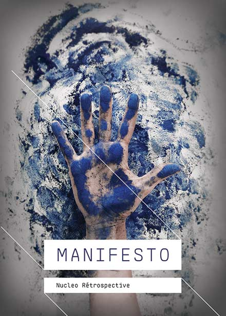 Manifesto-Nucleo_finissage_prev