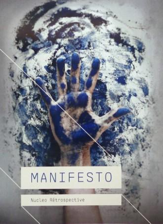 studio-nucleo_manifesto fronte2