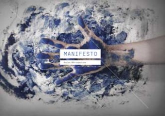 studio-nucleo_manifesto_preview