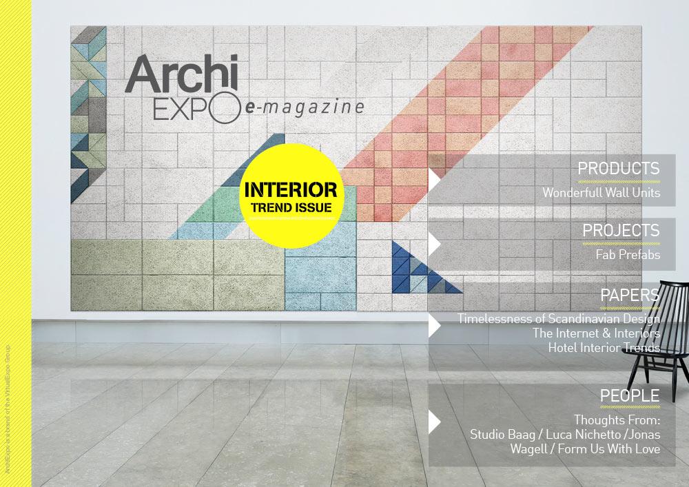 ArchiExpo-e-magazine_nucleo-1_low
