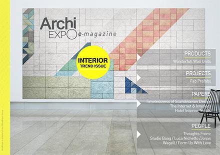 ArchiExpo-e-magazine_nucleo-1_prev