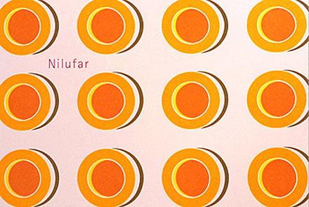 studio-nucleo_even-more_nilufar-gallery_fronte_prev