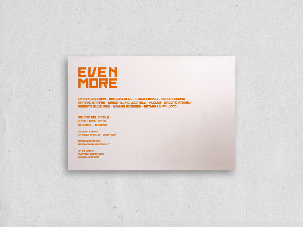 studio-nucleo_even-more_nilufar-gallery_retro_low