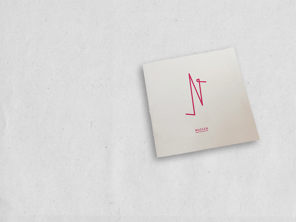 studio-nucleo_nilufar-booklet_1_low
