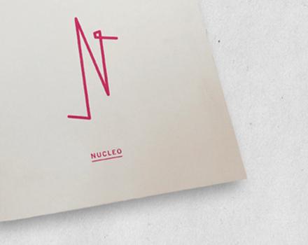 studio-nucleo_nilufar-booklet_1_prev