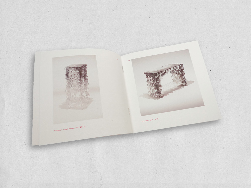 studio-nucleo_nilufar-booklet_2_low