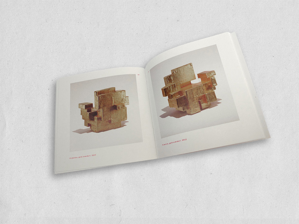 studio-nucleo_nilufar-booklet_3_low