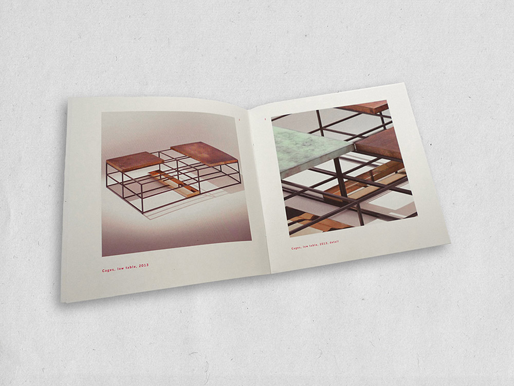 studio-nucleo_nilufar-booklet_5_low