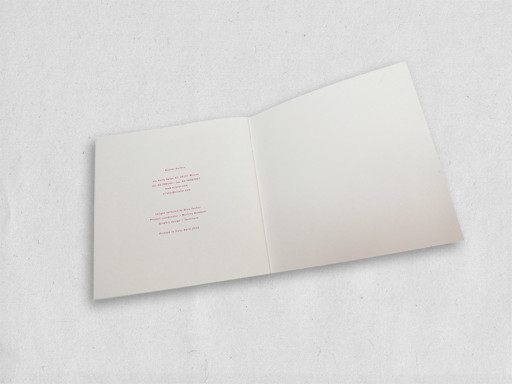 studio-nucleo_nilufar-booklet_6_low