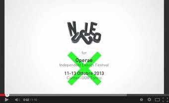 studio-nucleo_operae2013