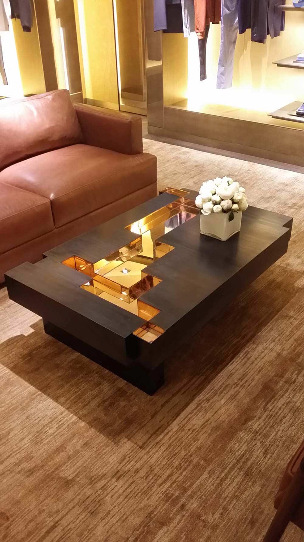 studio-nucleo_metals-bronze-coffee-table_fendi-london_low