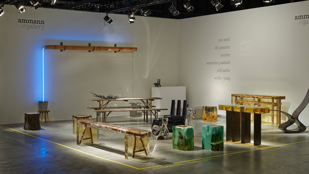 06.16.2014 - 06.22.2014 Design Miami Basel 02