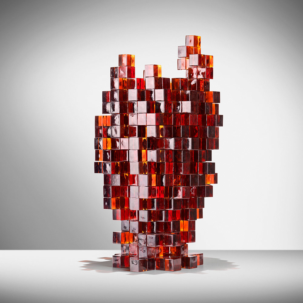 studio-nucleo_presenze_glass-vase_01red_low