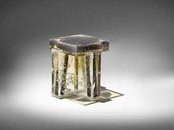 studio-nucleo_souvenir of the last century_stool02_1_prev