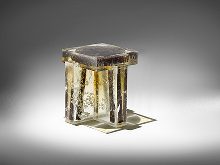 studio-nucleo_souvenir-of-the-last-century_stool02_1_prev