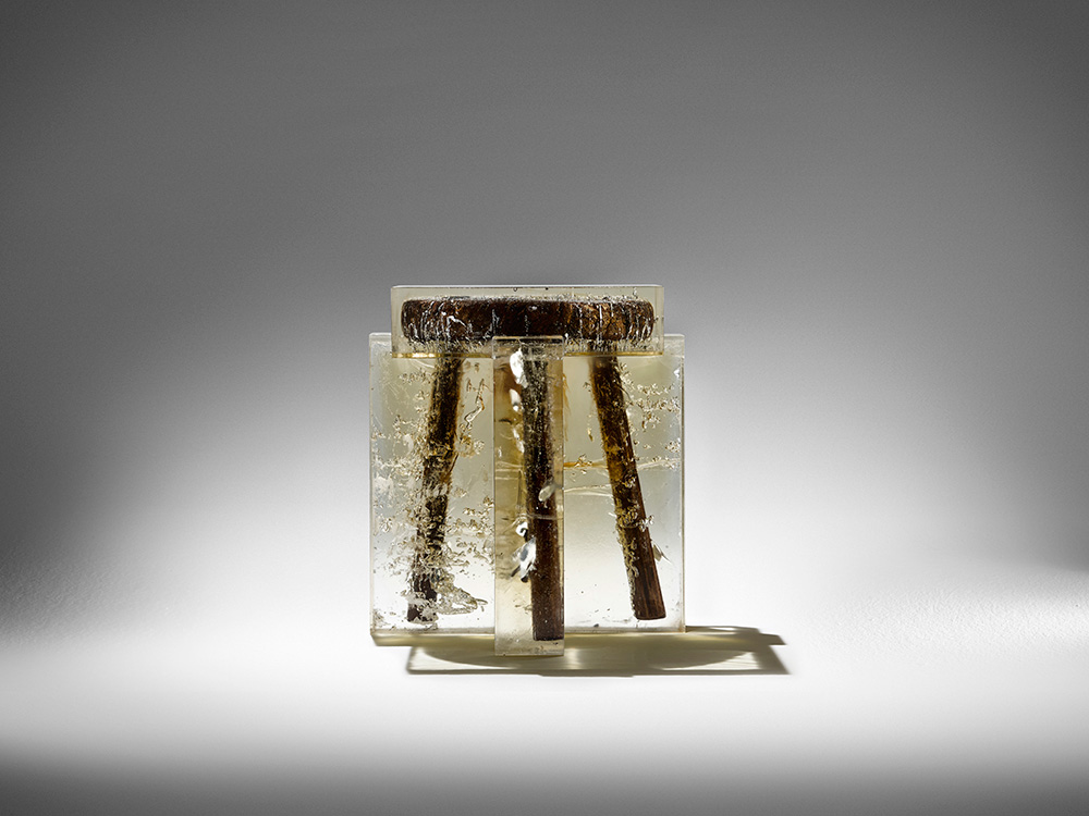 studio-nucleo_souvenir-of-the-last-century_stool02_2_low