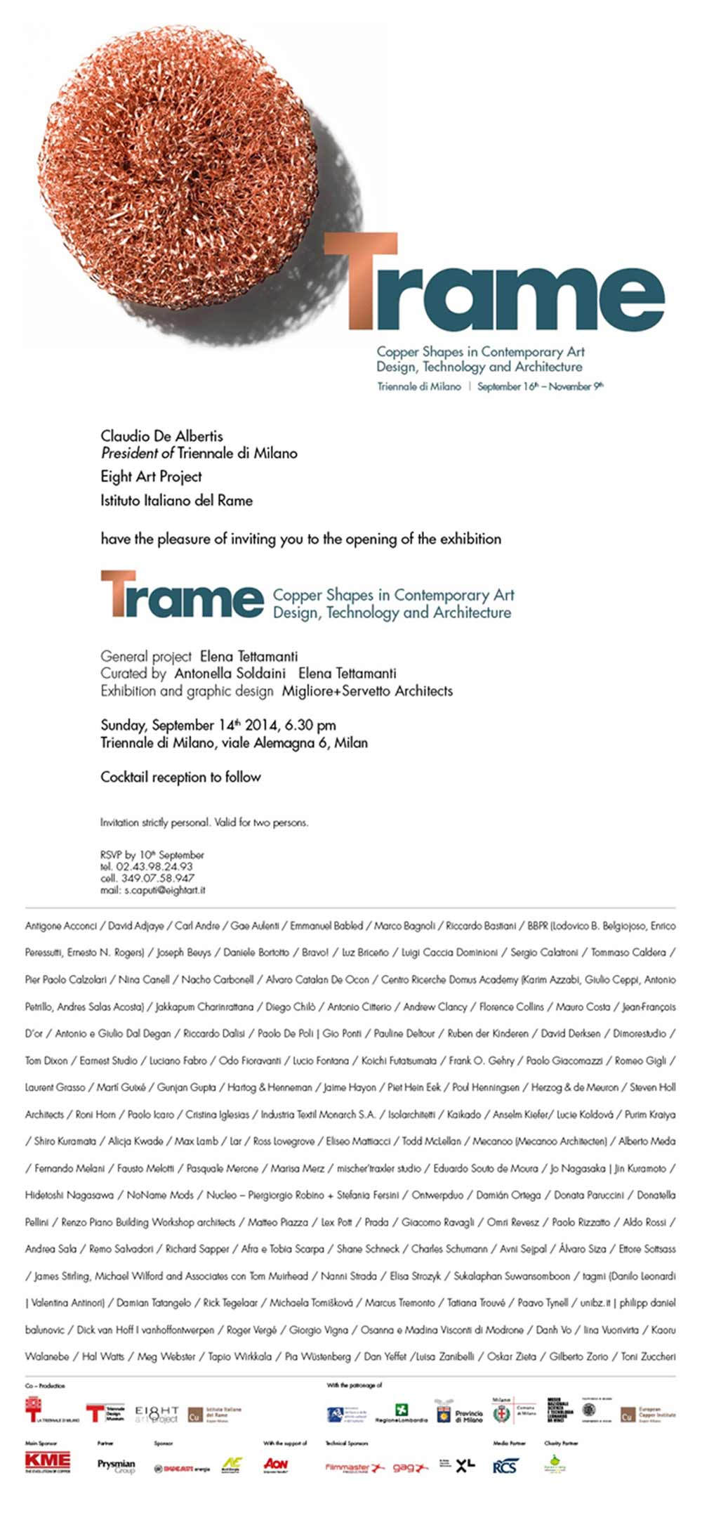 trame-exhibition_low
