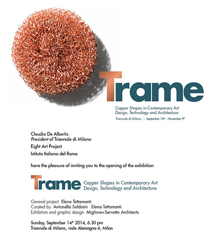 trame-exhibition_solo_prev