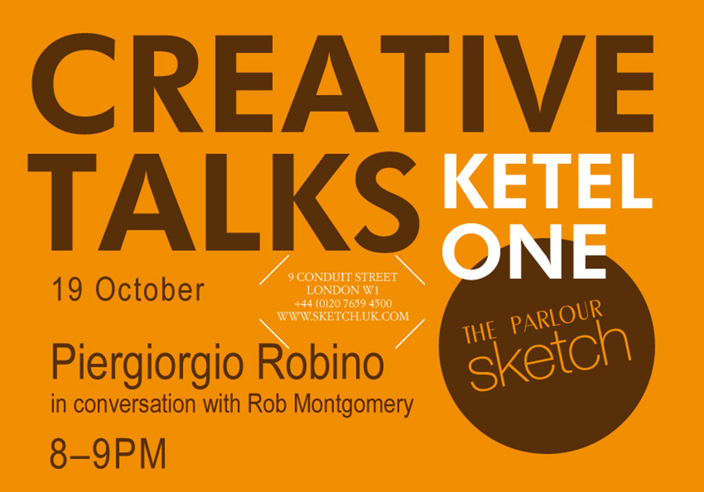 17-09_KetelOneTalks_PiergiorgioRobino-(2)-1_low