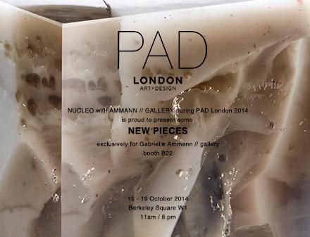 Nucleo_pad-london2014_prev