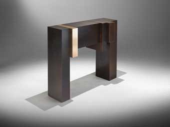 Studio-Nucleo_Bronze-Age-Consolle-01_low-A_prev
