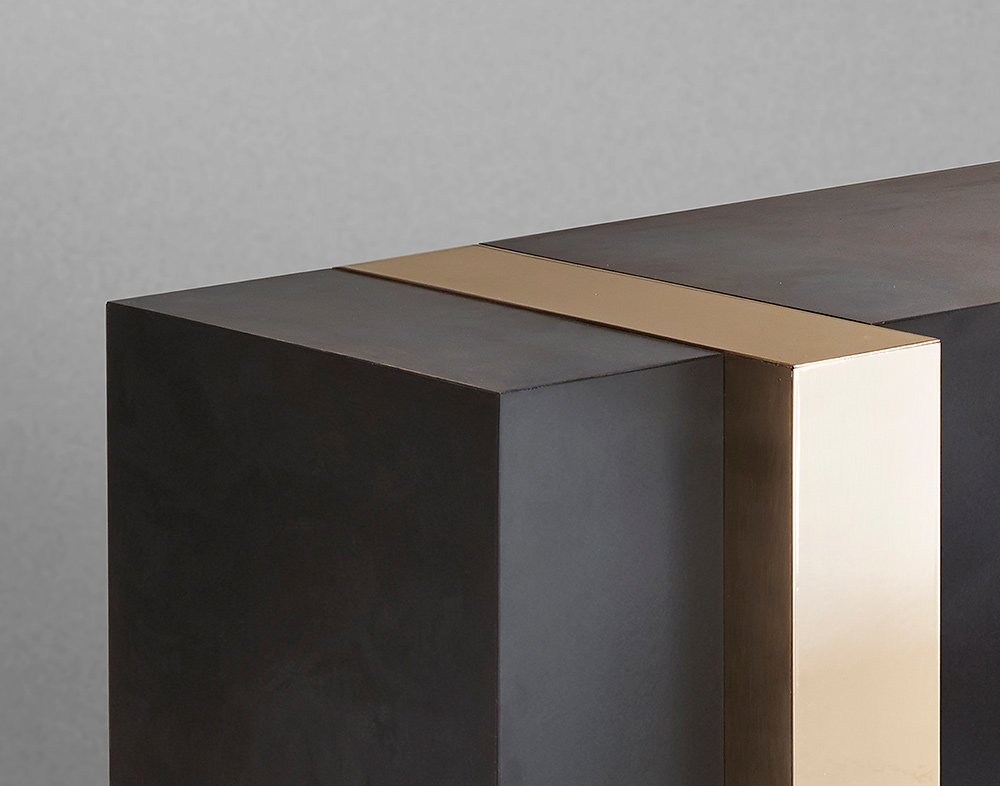 Studio-Nucleo_Bronze-Age-Consolle-01_macro1-low
