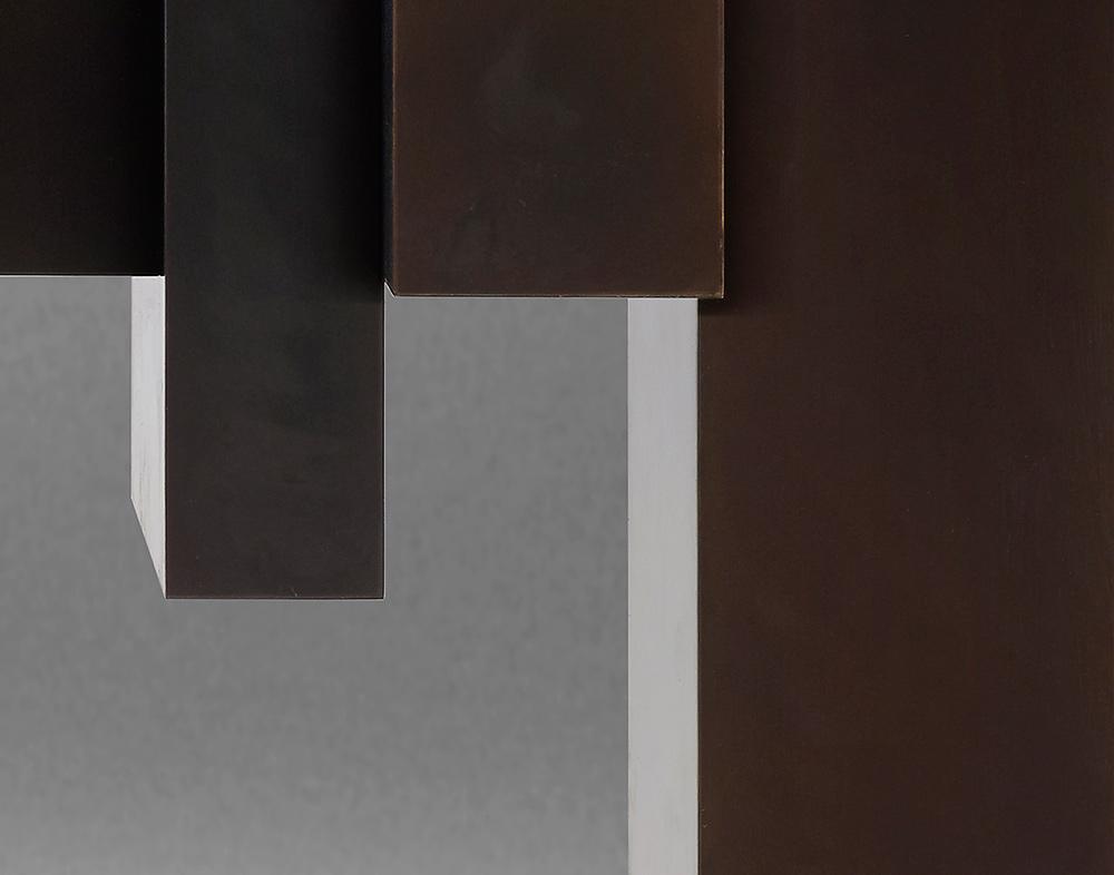 Studio-Nucleo_Bronze-Age-Consolle-01_macro2-low
