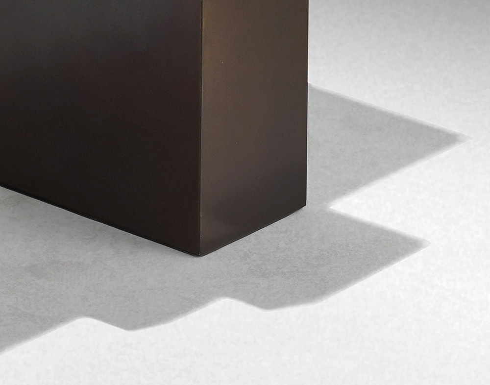 Studio-Nucleo_Bronze-Age-Consolle-01_macro3-low