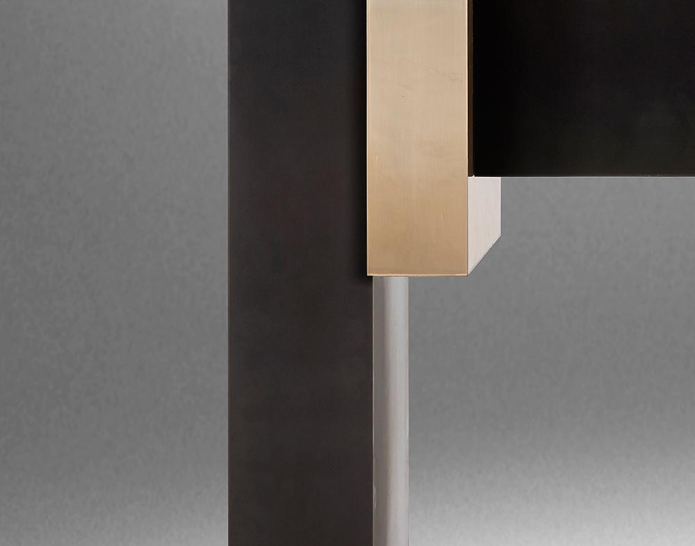 Studio-Nucleo_Bronze-Age-Consolle-01_macro4-low