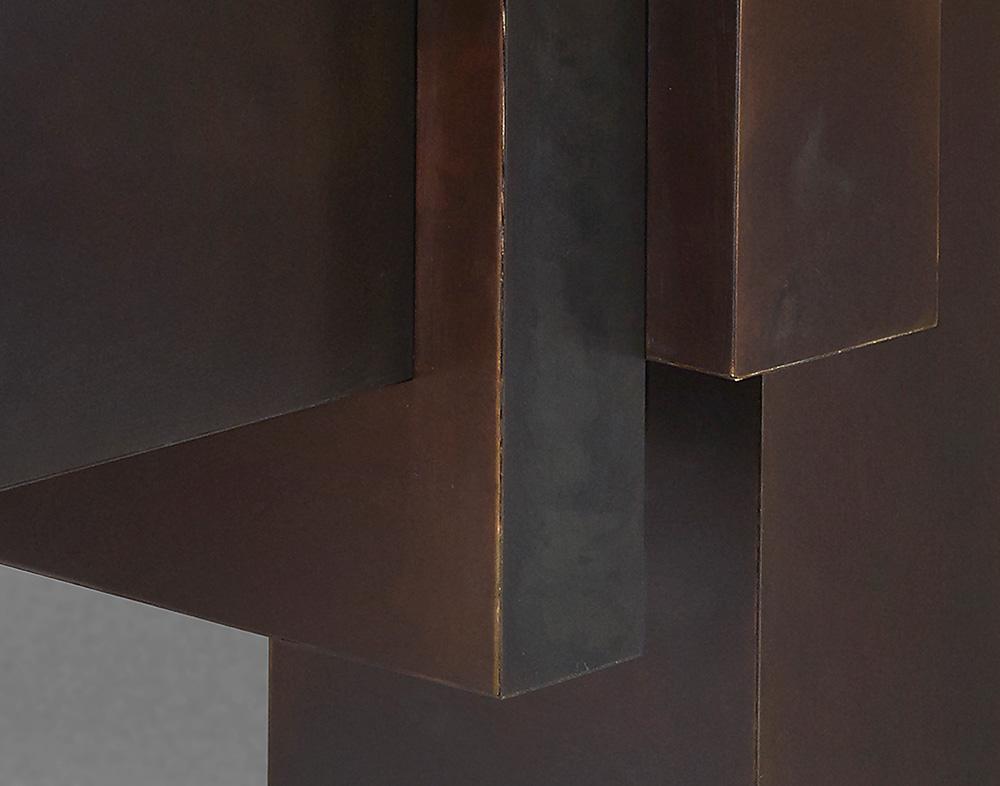 Studio-Nucleo_Bronze-Age-Consolle-01_macro5-low