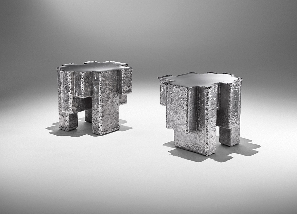 Studio-Nucleo_Nickel-fossil-stool-01-02_low